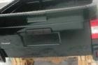 ГРУЗОВОЙ ОТСЕК УАЗ-Пикап окрашенный без фонарей и молдингов 236300500043297(95)