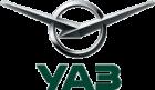 КАБИНА (2-х местная) 1-й комплектности, Евро-0 под карбюраторный двигатель 045250500001022