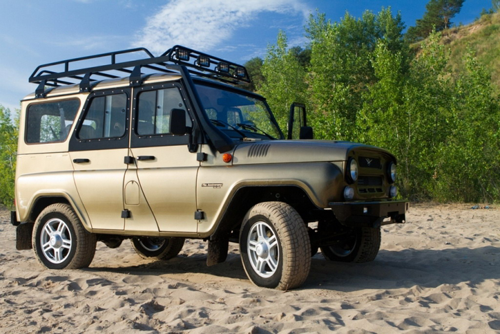 uaz-hunter-expeditions